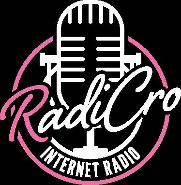RadiCro Entertainment